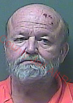 Man charged with nephew's shooting