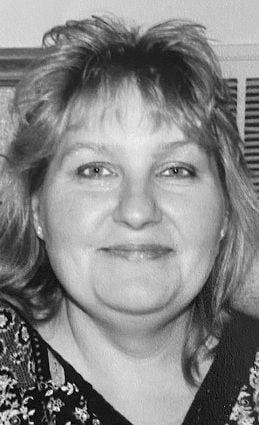 Rhonda Renea (Crane) Herrera  July 27, 1968 - June 20, 2020