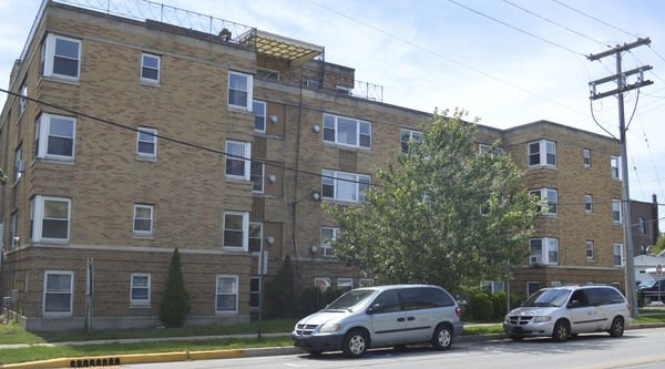 landlord cited for pesticide violations news
