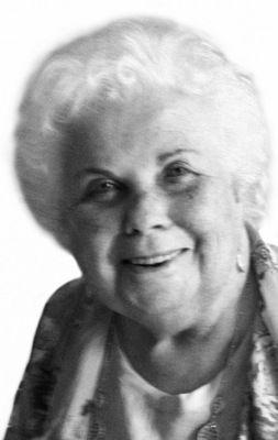 Doris E. Neulieb May 11, 1930 - Nov. 28, 2019