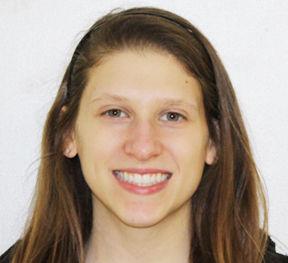 Kristen Gushrowski