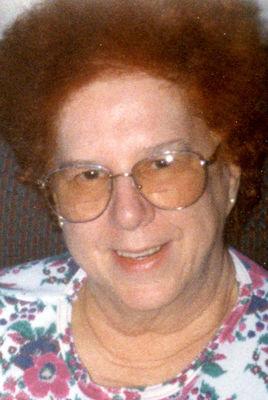 Judith Ann East April 19, 1939 - June 8, 2019