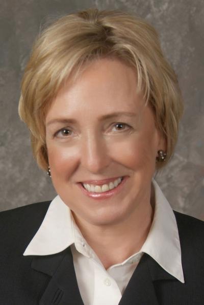 Nora Akins