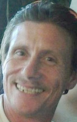 Jeremy Allen Swedersky Sr. Aug. 31, 1971-Aug. 27, 2019