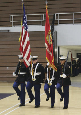 Veterans Day: more than 'sales or time off'