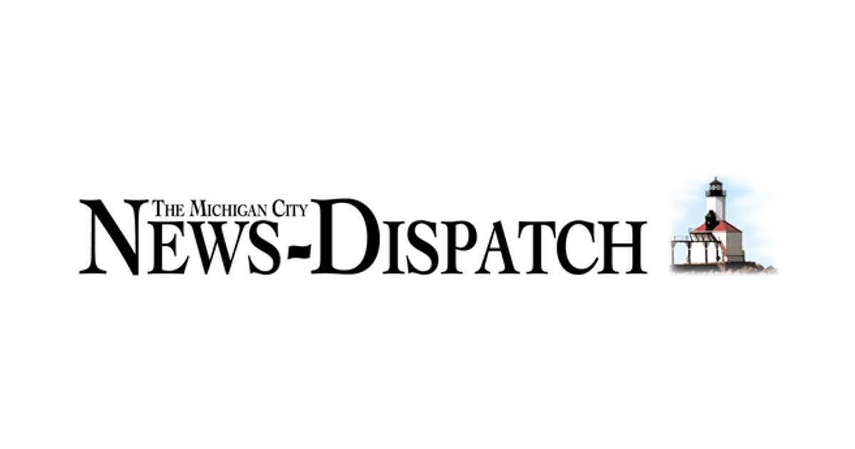 Obituaries | thenewsdispatch.com