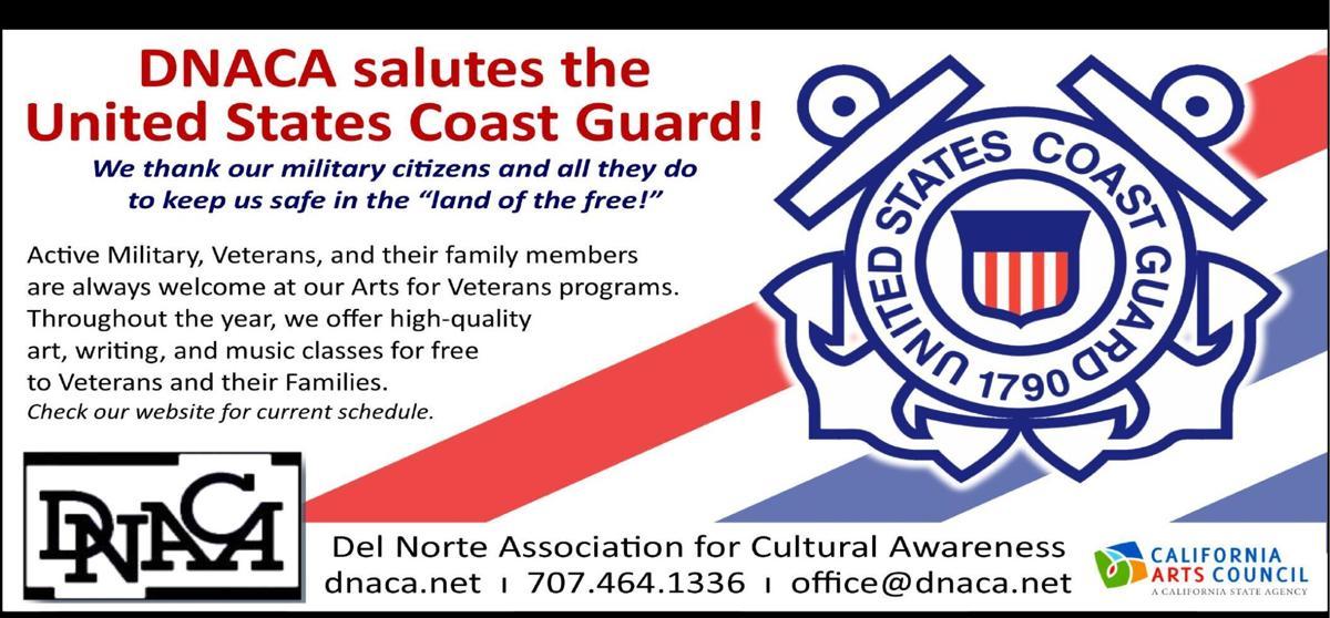 Del Norte Association for Cultural Awareness