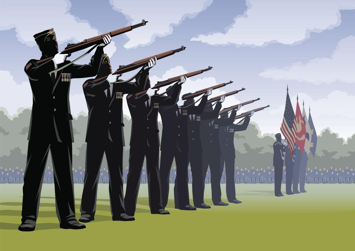 Rifle Salute.tif