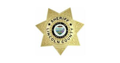 Lincoln County Sheriff