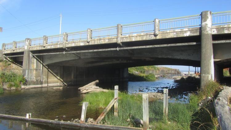 Bridge Improvements PHOTO 1.jpg