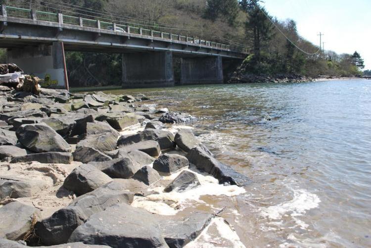 Bridge Improvements PHOTO 2.jpg