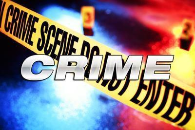 crime_scene_img.jpg