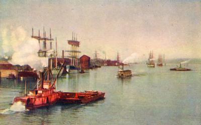 portland-harbor-1899ish-1800.jpg