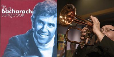 Burt-Bacherach-Songbook-with-dmitri-matheny.jpg