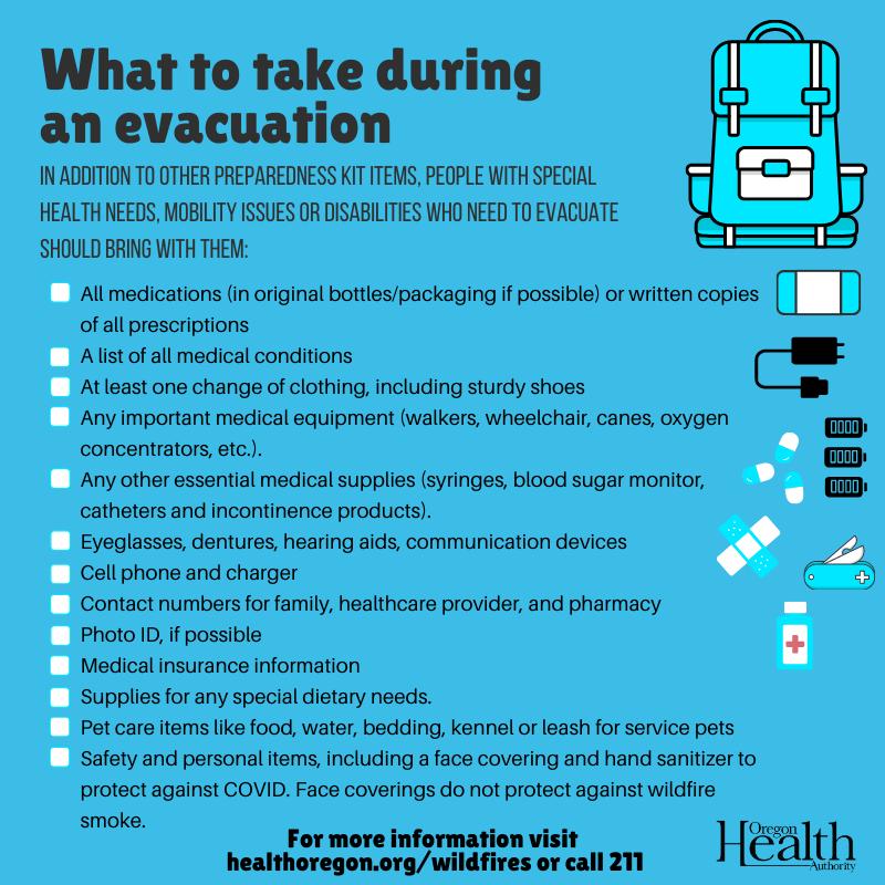 9-13-21-evacuation-planning-checklist_original.png