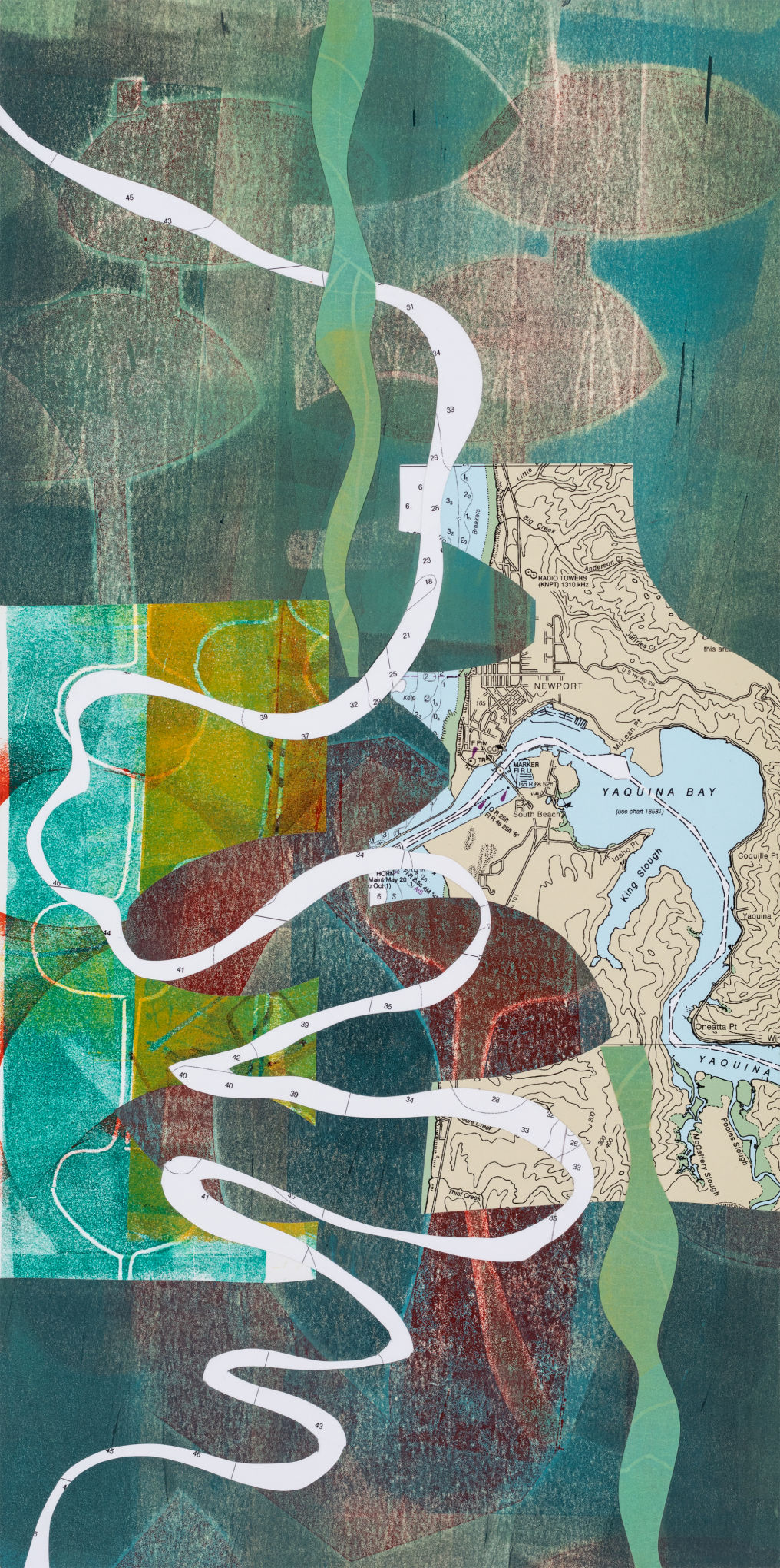 ode.to.the.tides.Baker Marcy-Yaquina Bay-collage panel-20x10-475-2019.jpg