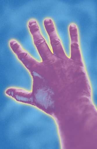 Study paves way to better understanding, treatment of arthritis
