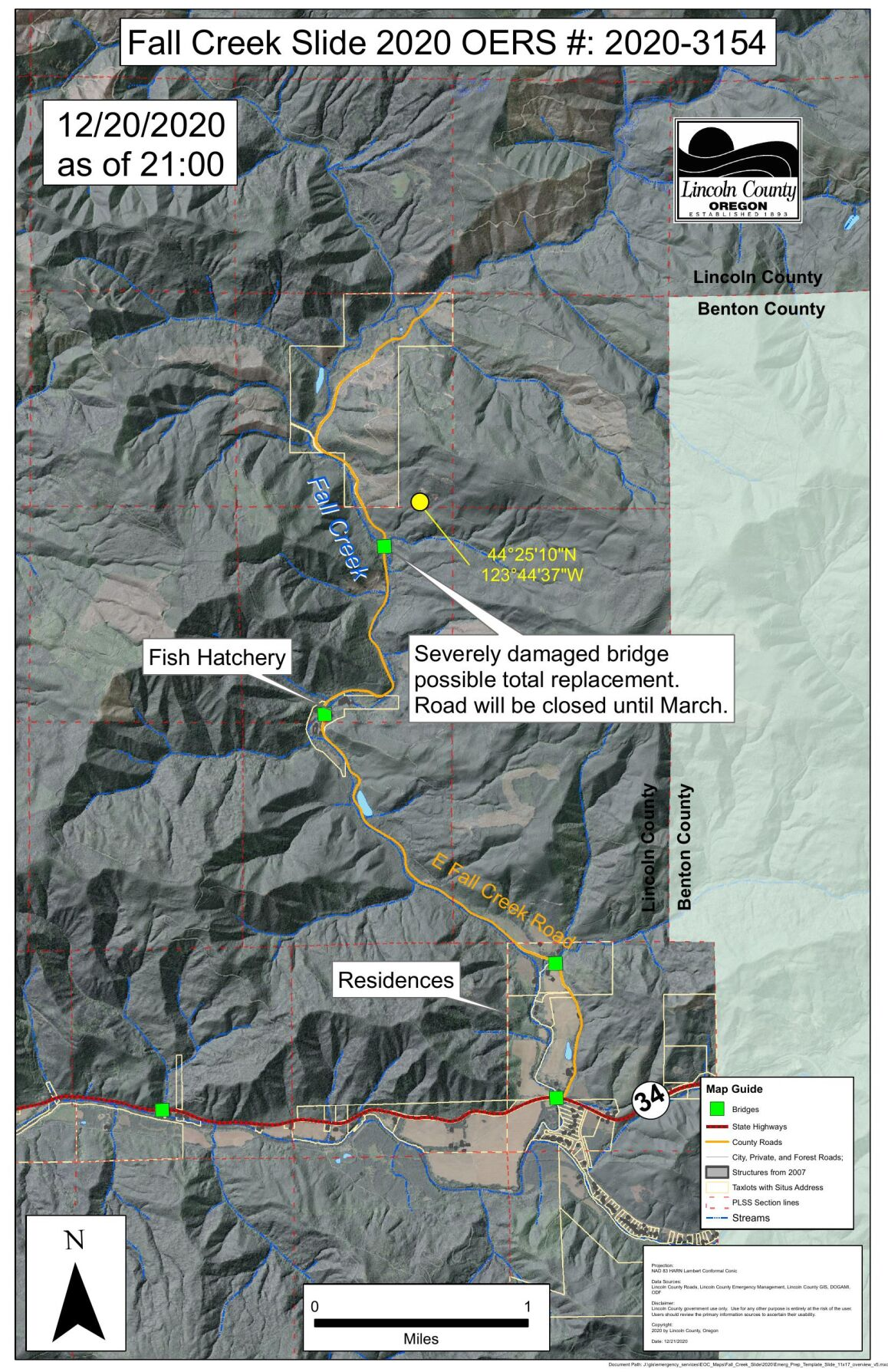 Fall_Creek_Landslide_Incident_Map_01_-_Lincoln_County.pdf