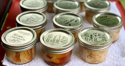 finished_canned_tuna_in_jars_wide2.jpg