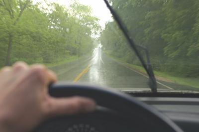 DrivingInRain.jpg