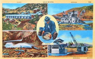 gold-mining-postcard-1800.jpg