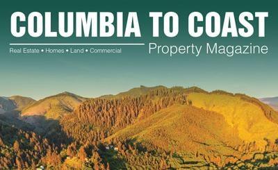 ColumbiatoCoastSummer2021_Digital-1.jpg