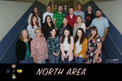 NORTH (1).jpg