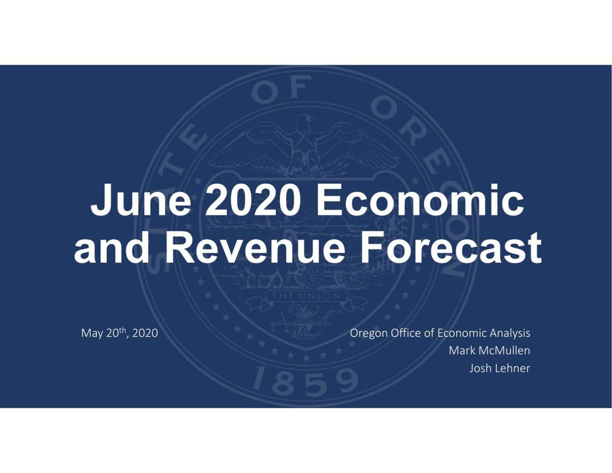 Revenue Forecast Silde Presentation.pdf
