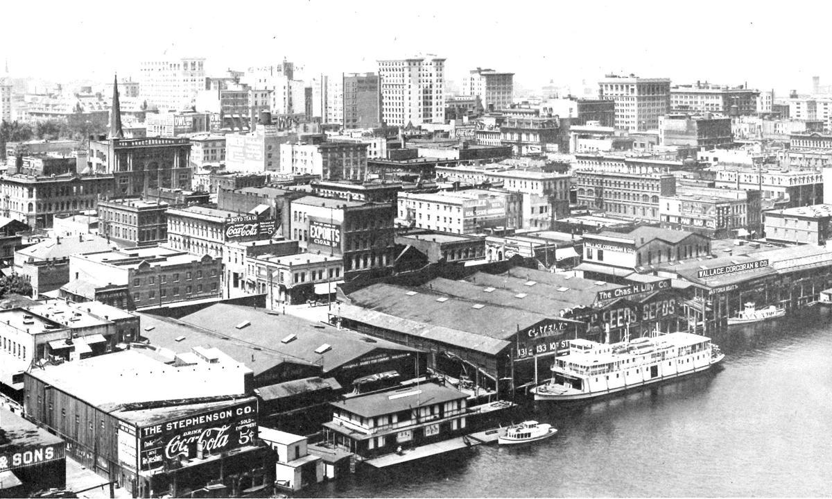 grahamona-portland-wharf-ohs-2400.jpg