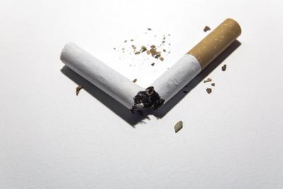 smoking.TIF