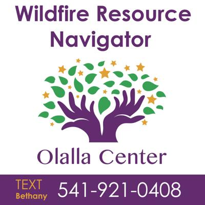 Wilfire Resource Navigator.jpg