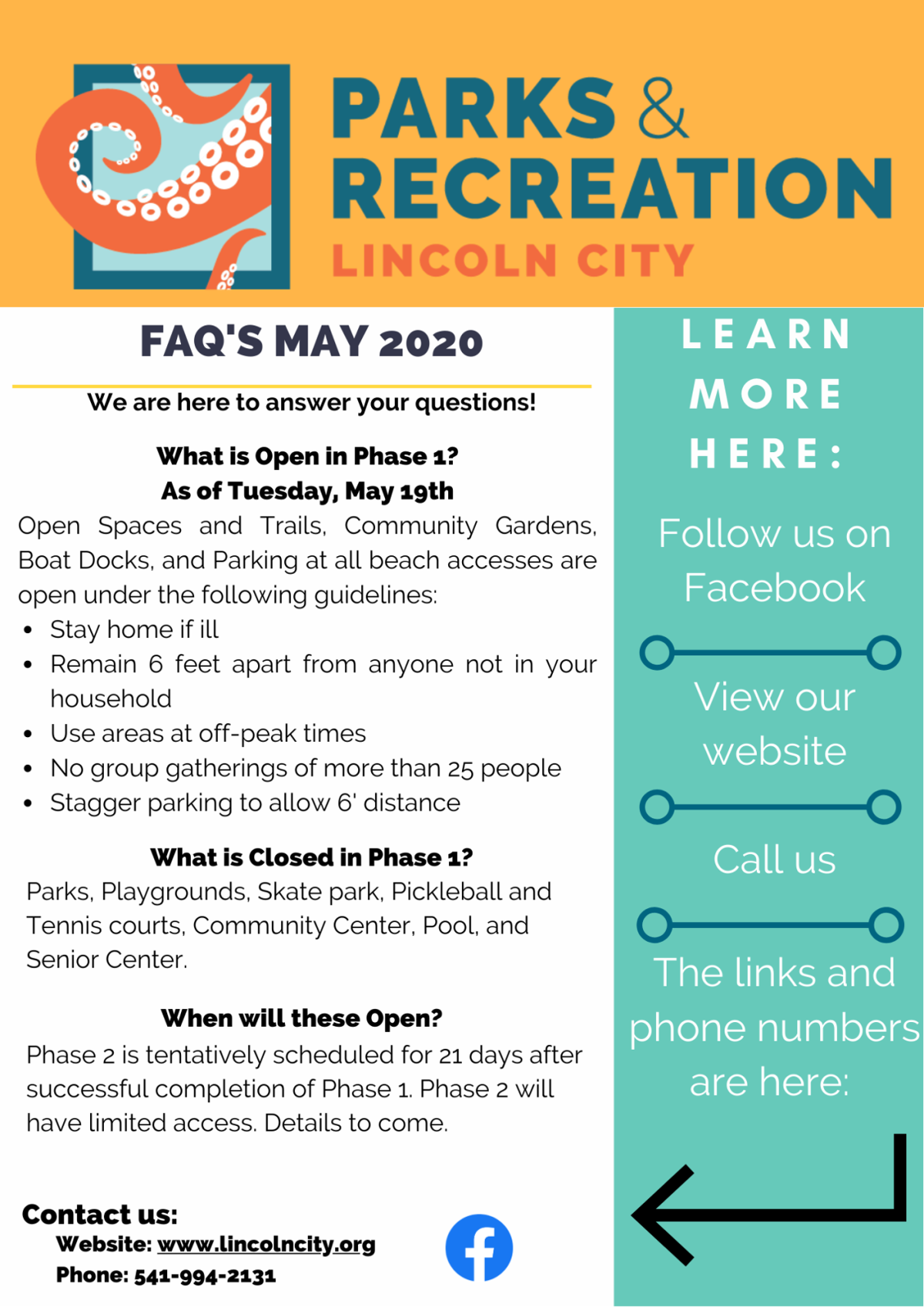 FAQs_Flyer.png