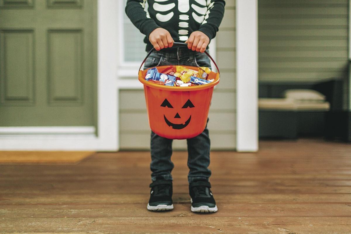 Halloween.TIF
