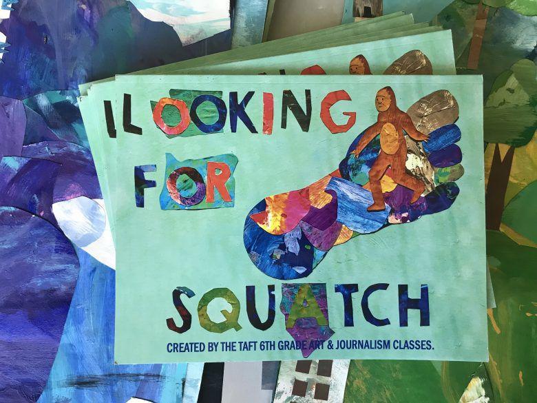 Squatch1.jpg