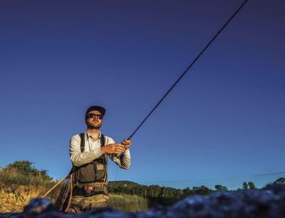 fishing.TIF