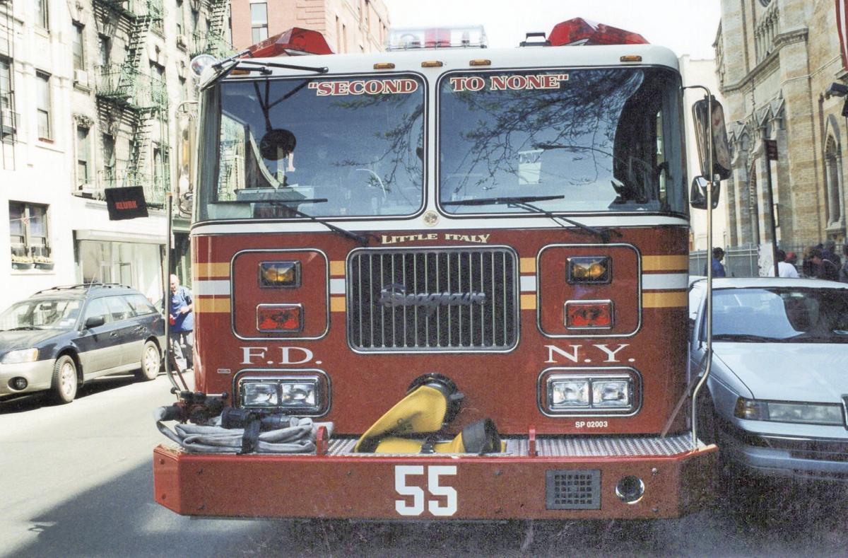 NYC 9.11 Trip (6).tif