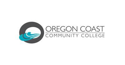 Oregon Coast Community College - OCCC