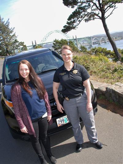 COMET team - with vehicle 1.jpg