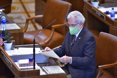 Anderson on Senate Floor.jpg