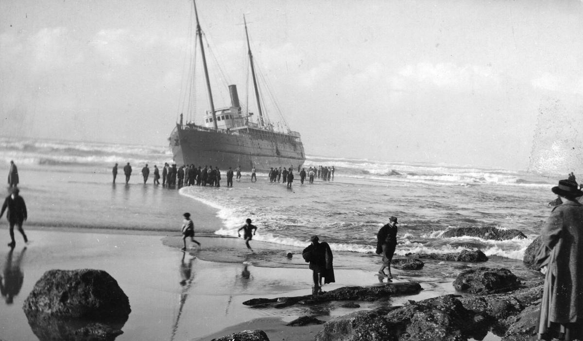 santa-clara-shipwreck-coosMus-2100.jpg
