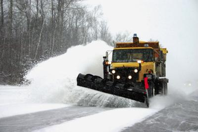 SnowPlowHC1512_source.tif