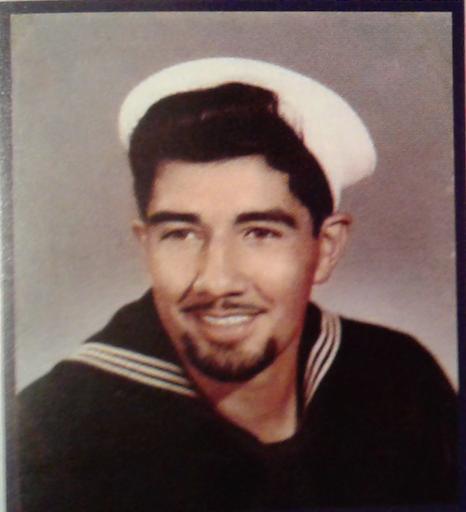Daniel Julio Gonzalez, Sr.