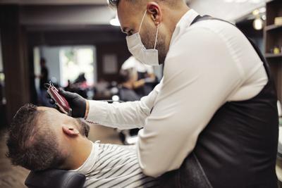 barber.TIF