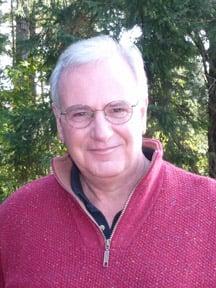 David Gomberg