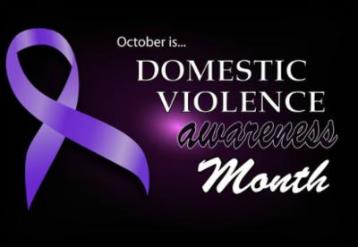DOMESTIC_VIOLENCE.PNG