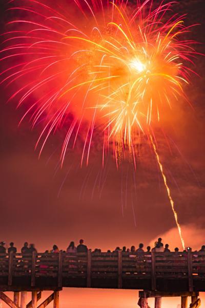 Fireworks SB Dock-1.jpg