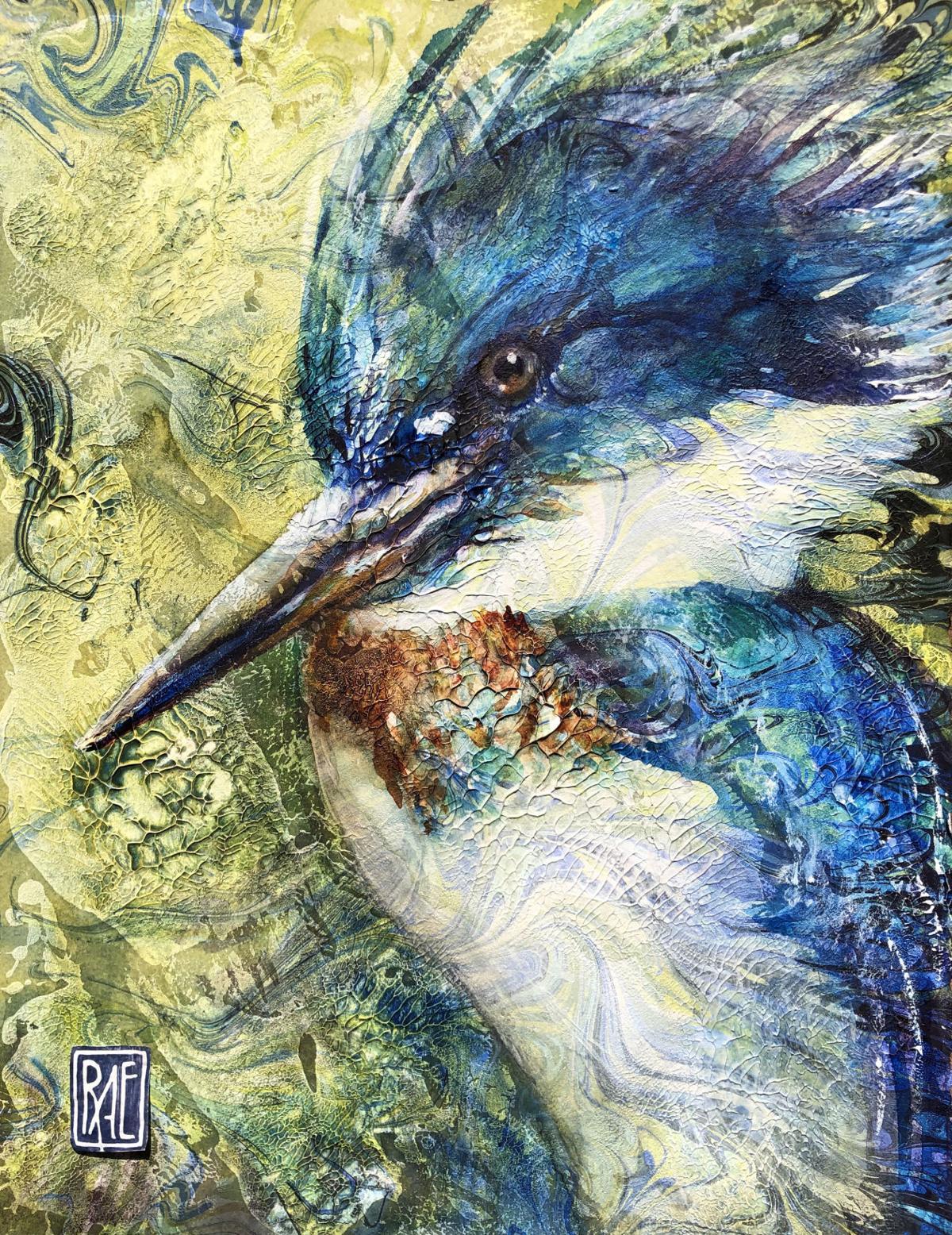 ode.to.the.tides.EisenbartRene.Fisher King-watermedia-20x24-425-2019.jpg