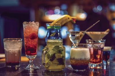 cocktail.TIF