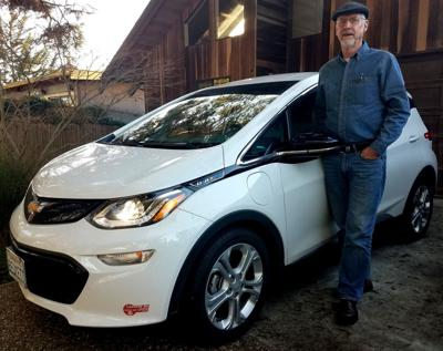 West_Coast_Bolt_Will_Beckett_2017_Chevy_Bolt_300_Contrast.jpg