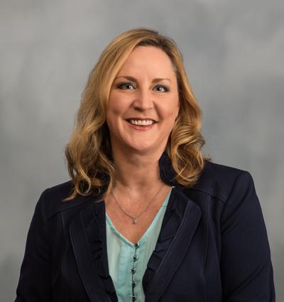 Dr. Lesley Odgen